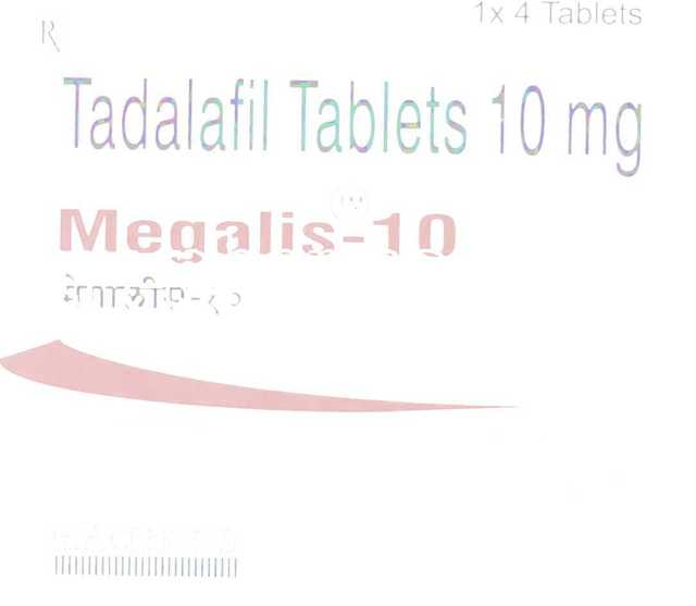 cialis 20 mg comprimé pelliculé boîte de 8