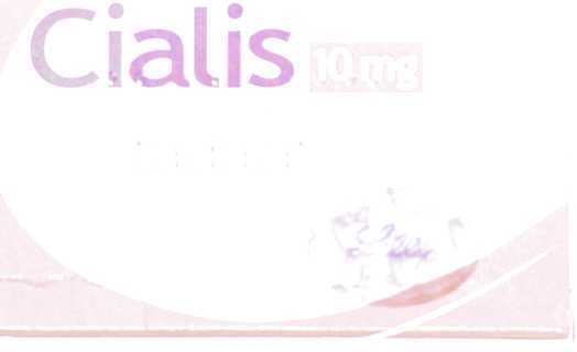 cialis france achat